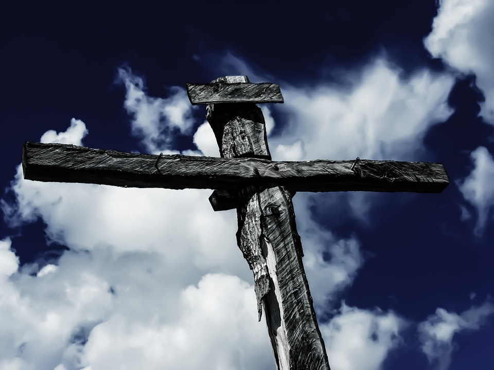 Jesus Inspires Humble Boldness in His Followers